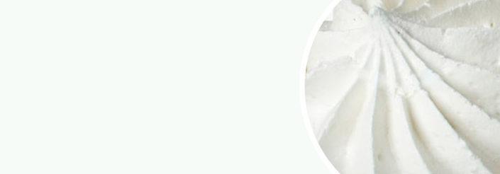 Colorimo 9M03 Biały