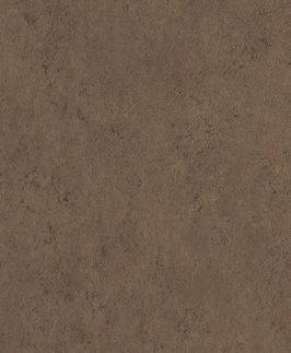 Blat Egger F148 ST82 Granit Fine brązowy