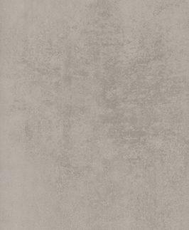 Blat Egger F638 ST16 Chromix srebrny