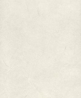 Blat Egger F649 ST16 Łupek iłowy biały