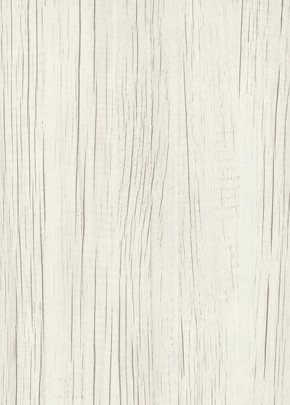 Egger H1122 ST22 Whitewood