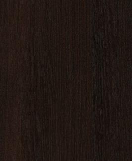 Płyta Egger H1137 ST12 Dąb Sorano czarnobrązowy