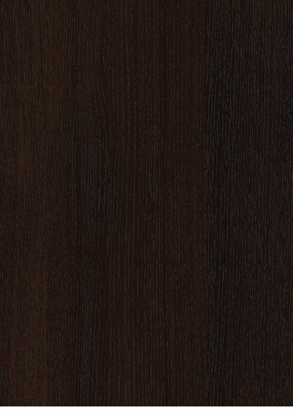 Egger H1137 ST12 Dąb Sorano czarnobrązowy