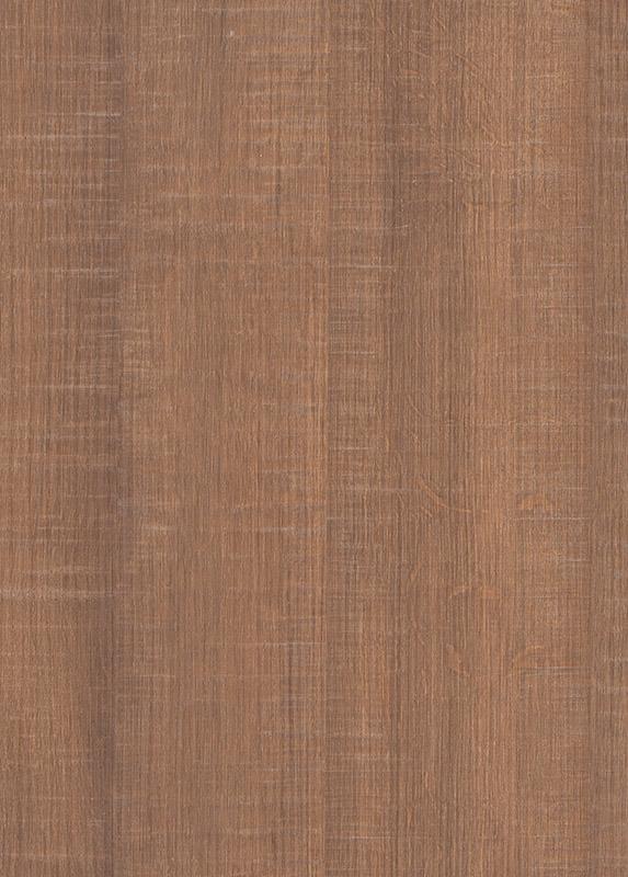 Płyta Egger H1151 ST10 Dąb Arizona brązowy