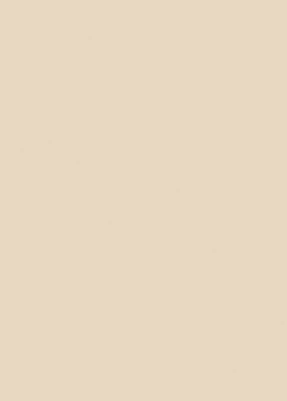 Płyta meblowa Egger U156 ST9 Beż piaskowy