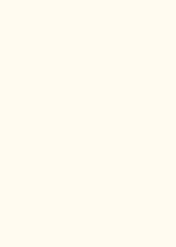 Egger W980 ST2 Platynowy biały