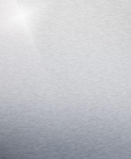 Płyta akrylowa Polglos 58217 Metalik połysk