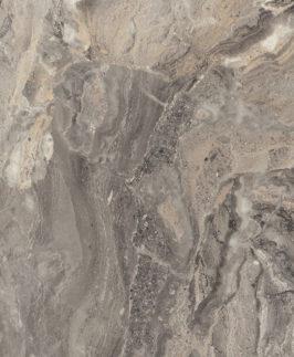 Blat Egger F093 ST15 Marmur Cipollino szary