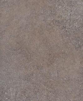 Blat Egger F029 ST89 Granit Vercelli szary