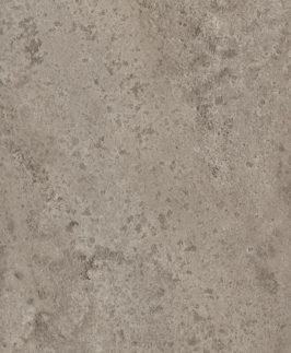 Blat Egger F059 ST89 Granit Karnak szary