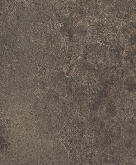 Blat Egger F061 ST89 Granit Karnak brązowy