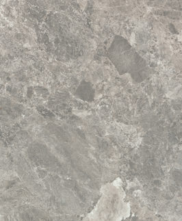 Blat Egger F076 ST9 Granit Braganza szary