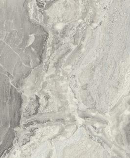 Blat Egger F092 ST15 Marmur Cipollino białoszary