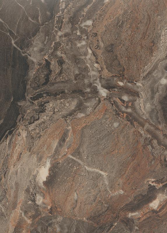 Blat Egger F094 ST15 Marmur Cipollino czarnomiedziany