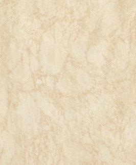 Blat Egger F104 ST2 Marmur Latina
