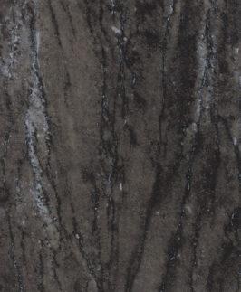 Blat Egger F110 ST9 Marmur Giada niebieski