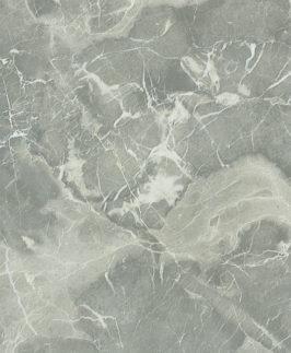 Blat Egger F141 ST15 Marmur Eramosa jade