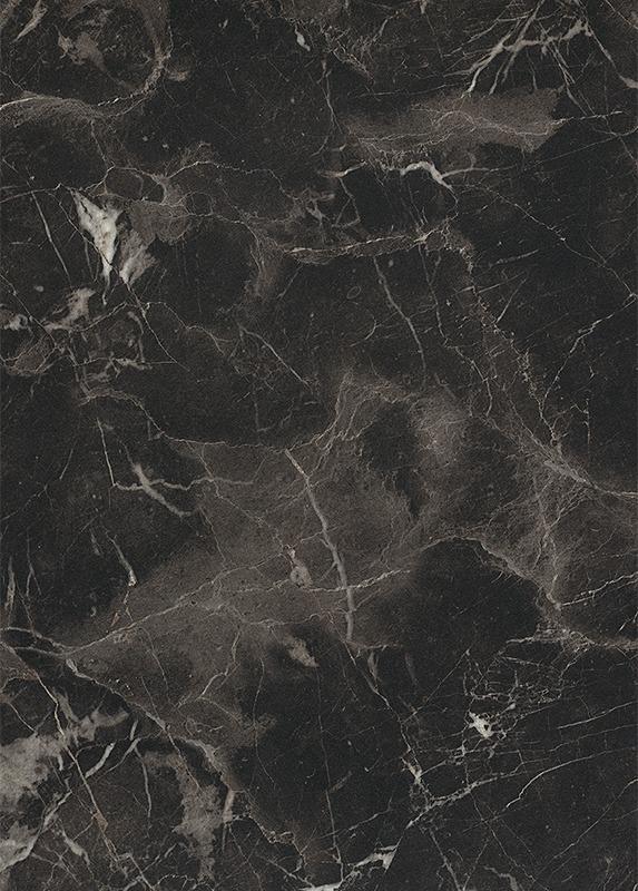 Blat Egger F142 ST15 Marmur Eramosa czarny