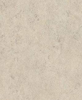 Blat Egger F147 ST82 Granit Fine szary