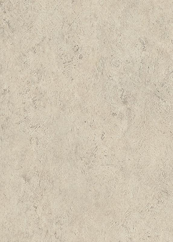 Blat kuchenny Egger F147 ST82 Granit Fine szary