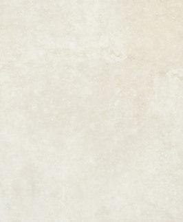 Blat Egger F166 ST9 Marmur Pelago biały