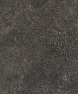 Blat kompaktowy Egger F222 ST76 Tessina Ceramic terra