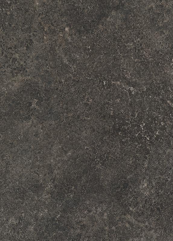 Blat Egger F222 ST87 Tessina Ceramic terra