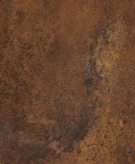 Blat Egger F310 ST87 Ceramic rdzawy