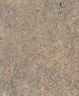 Blat Egger F371 ST89 Granit Galizia szarobeżowy