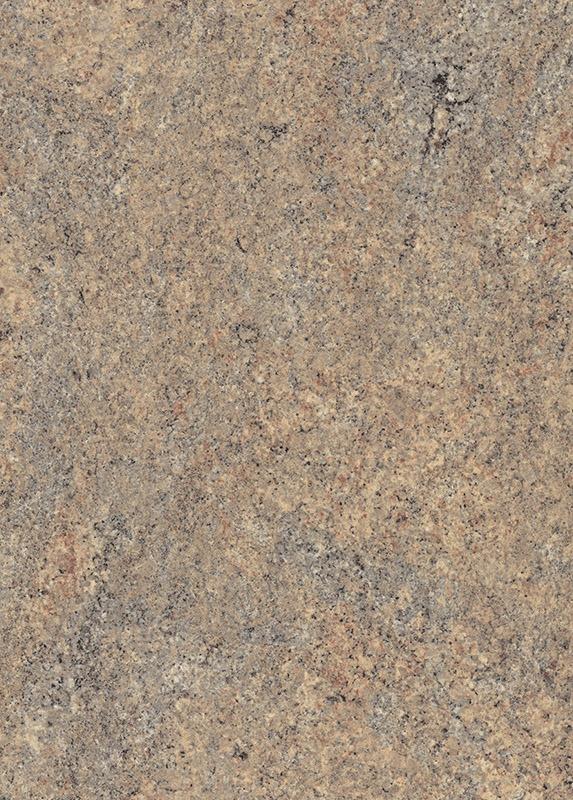 Blat Egger F371 ST82 Granit Galizia szarobeżowy