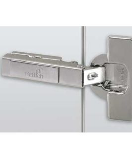 Zawias Intermat 9973 Push To Open Hettich