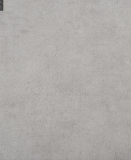 Blat Forner 1520 Granit jasny popielaty