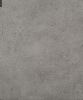 Blat Forner 1521 Granit popielaty