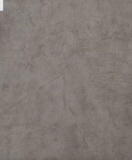Blat Forner 1522 Granit ciemny popielaty