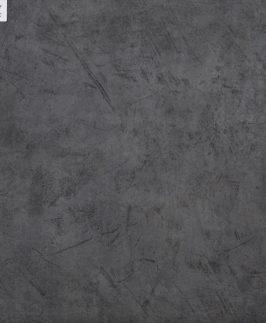 Blat Forner 1523 Granit grafitowy
