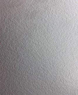 Blat kompaktowy 0509 Naked