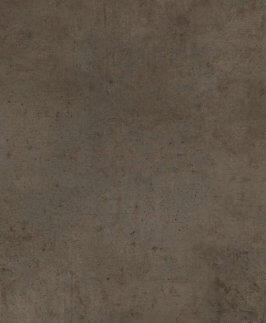 Płyta Egger F187 ST9 Beton Chicago ciemnoszary