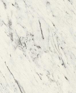 Blat Egger F204 ST75 Marmur Carrara biały