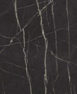 Blat Egger F206 ST9 Grigia Pietra czarna