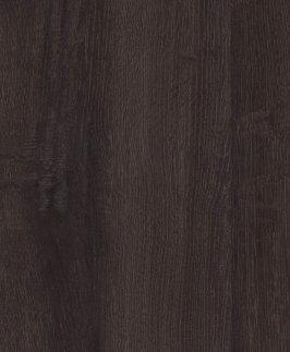 Płyta Egger H1346 ST32 Dąb Sherman antracytowy