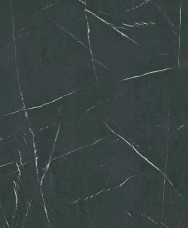 Blat kompaktowy MA112 Marmur Meduno Sentira