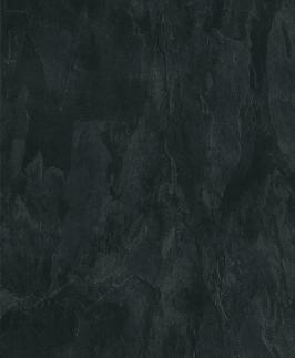 Blat kompaktowy SC114 Czarny łupek Piatta